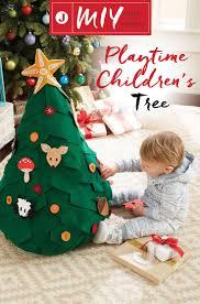 295 best celebrate christmas images on pinterest