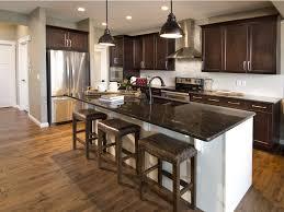 Morrison Homes Design Center Edmonton Mahogany And Nolan Hill Most Popular Communities For Building