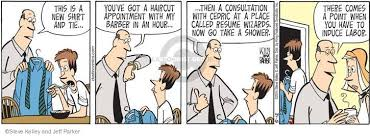 the child labor comic strips the comic strips