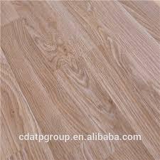 multi colored wood flooring multi colored wood flooring suppliers