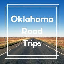 oklahoma s top family friendly road trips metrofamily magazine