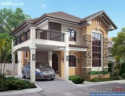 bungalow home designs philippines bungalow home design home design