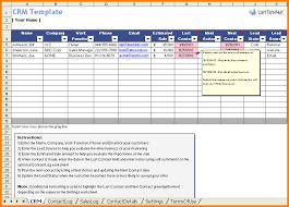 8 excel sales call tracking spreadsheet balance spreadsheet