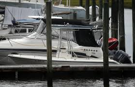 boat retailers marina cashing in on more owners news