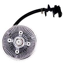 2003 chevy trailblazer fan clutch problem amazon com orion motor tech electric fan clutch assembly
