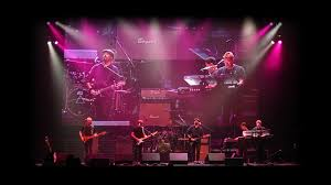 Anchorage Zoo Lights by Pink Floyd Tribute Band Which One U0027s Pink Los Angeles Tickets N A