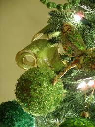 decorating an irish themed christmas tree amazing christmas ideas