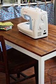 ingo ikea hack greener grass ikea ingo hack table makeover bedroom pinterest