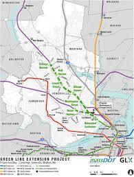 Mbta Maps by 10 Lakeside Circle Andover Ma