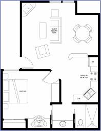 bedroom sizes in metres bedroom modern bedroom sizes on what is a there minimum size and