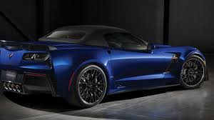 zr1 corvette quarter mile chevrolet corvette zr1 mid engine platform specs price release