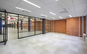 J P Flooring by Gallery 114 West 41st