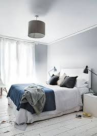 parquet blanc chambre parquet blanc parquet blanc pas cher avec sol stratifie