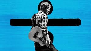 ed sheeran tour 2017 performing barcelona in barcelona ed sheeran s divide tour review