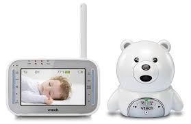 amazon black friday monitor the best deals on baby products on amazon prime day