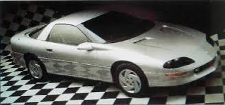 95 chevy camaro 1995 chevrolet camaro 1995 chevrolet camaro howstuffworks