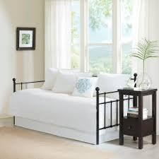 daybed bedding on hayneedle daybed bedding sets