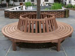 creative of patio furniture bench 12 best images about broyhill for