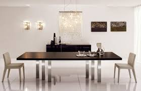 dining table manhattan cattelan italia italian furniture