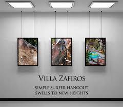 villa zafiros u2014 phantom design group