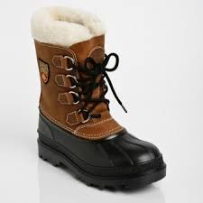 roots canada womens boots 105 best fab footwear images on roots shoes and