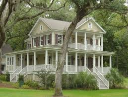 House With Wrap Around Porch 9 Best Home Exteriors Images On Pinterest Dream Houses