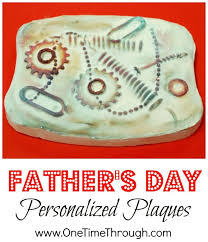 fathers day personalized gifts 54 best s day gifts ideas images on s