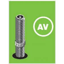 chambre a air 29 increvable chambre à air schwalbe av19 28 29 27 5p 650b valve