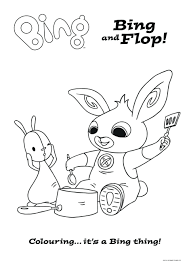 coloring pages baby bunnies bunny pictures printable free