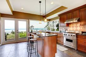 Average Cost Of Kitchen Renovation Blog Planet Cabinets
