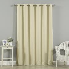 blind u0026 curtain teal curtains target cheap window treatments