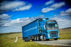 volvo tractor price volvo fh 540 6 2 tag axle tractor globetrotter cab uk spec u00272012 u2013pr