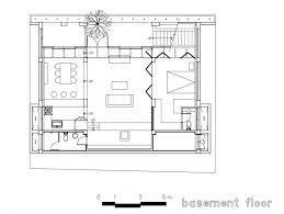 house plans with finished walkout basements walkout basement home plans house plans and more walkout basement