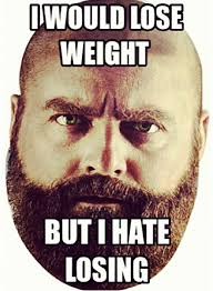 Losing Weight Meme - funny memes i would lose weight funny memes