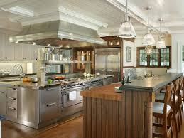 white kitchen designs l shaped kitchen design ideas for kitchen