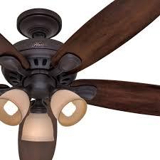 Honeywell Ceiling Fan Remote 40012 by Honeywell Ceiling Fan Wiring Gandul 45 77 79 119