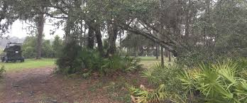 river ranch florida recreational rrpoa property camp lot campsite