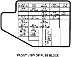 2003 cavalier ignition wiring diagram 2003 wiring diagrams