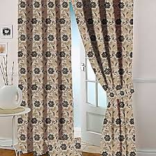 Buy Cheap Curtains Online Canada Curtains Buy Curtains Online At Cheapest Price In India
