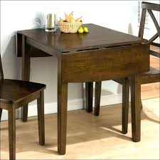 fold up card table expandable card table expandable sofa table full size of dining up