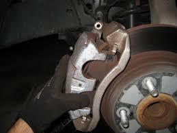 dodge ram 1500 brake pads ram 1500 front brake pads replacement guide 027