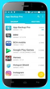 bca mobile apk app backup pro apk free tools app for android apkpure