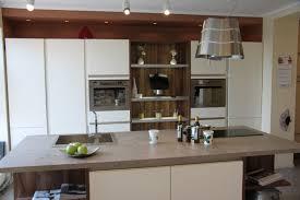 küche einbauen ikea kuche schwarz weiss hwsc us die besten 25 ikea küche