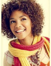 cute short hairstyles for bi racial hair 65 best hair images on pinterest hair dos make up looks and
