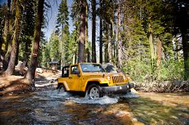 jeep water 2012 jeep wrangler gets 3 6 liter pentastar v6 with 285 ponies and