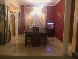vacation home tharu home ja ela sri lanka booking com