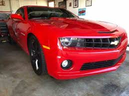 2007 camaro for sale chevrolet camaro for sale on classiccars com 1 189 available