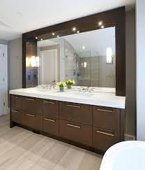 Inexpensive Modern Bathroom Vanities - vanities modern bathroom vanity lighting canada cheap modern