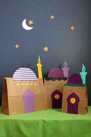 best 25 ramadan ideas on pinterest ramadan decorations ramadan