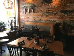Gas Light Portsmouth Nh Portsmouth Gas Light Co Restaurant Reviews Phone Number